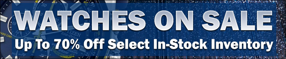 azft-site-closeouts-banner2.jpg