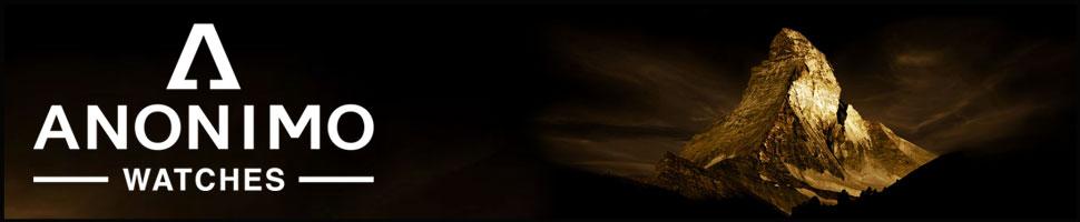 azft-watch-brand-banner-anonimo.jpg