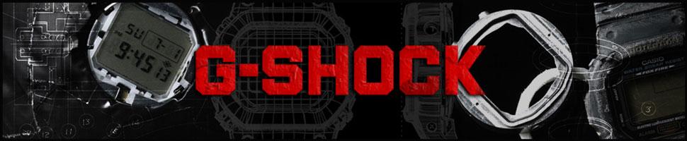 azft-watch-brand-banners-g-shock.jpg