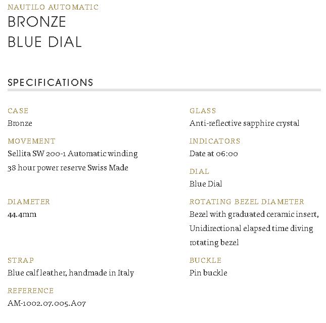 bronzedec.png