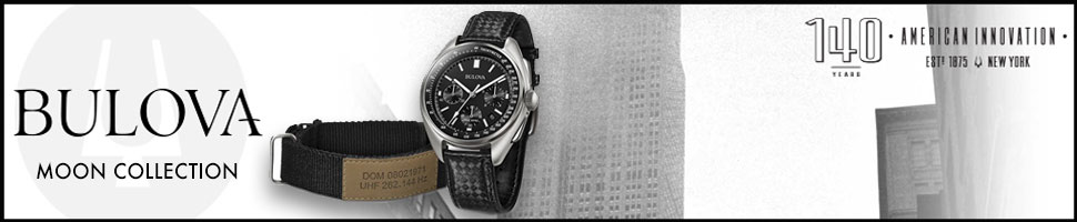 bulova-moon-collection-banner.jpg