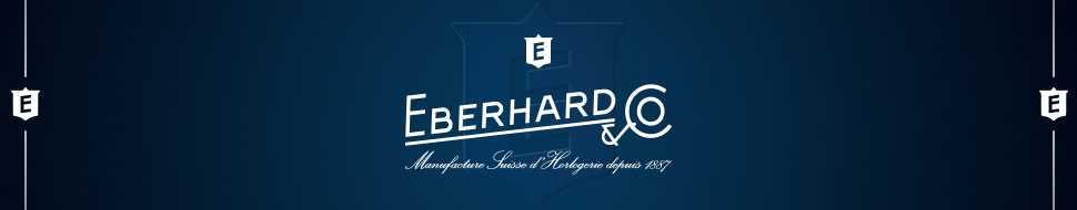 eberhard-co-header-1.jpg