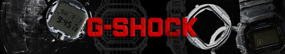g-shock-header1.jpg