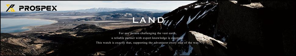 land-header1.jpg