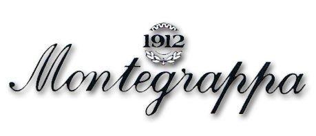 logo-montegrappa.jpg