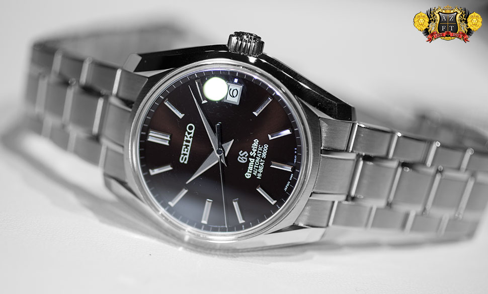 Grand Seiko 62GS Hi-Beat SBGH039