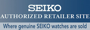 seiko-authorized-retailer.jpg